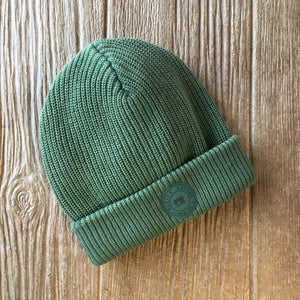 SS 147313 360 Green Hat
