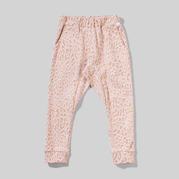 MUN Pip Fleece Pants