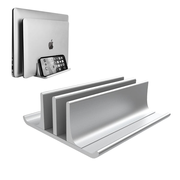 Vertigo Laptop Stand - Remote Office Supplies