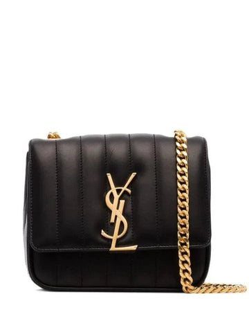 Saint Laurent Crossbody bag
