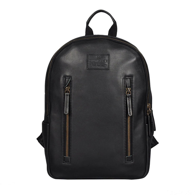 Destro Backpack Small