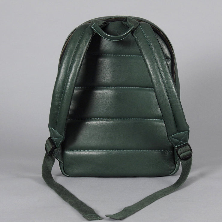 Destro Laptop Backpack