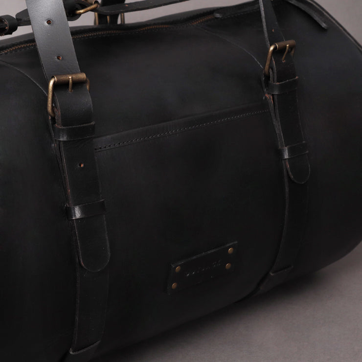 Miami Duffel Bag
