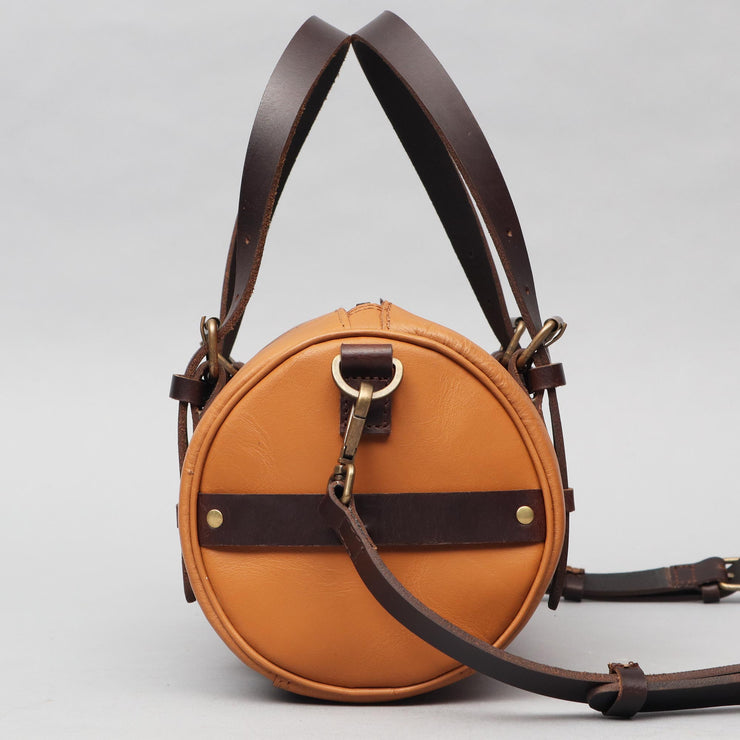 Miami Crossbody Bag