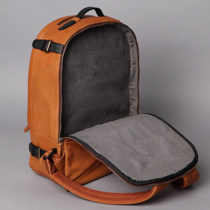 Mustang Backpack
