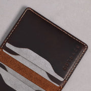 Business Cards Wallet