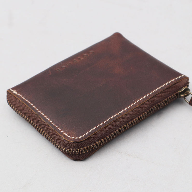 Coins Wallet
