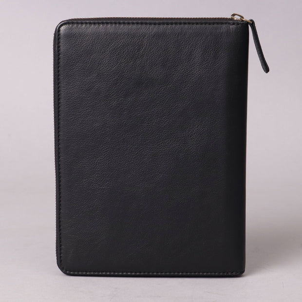 Satori Leather Organiser