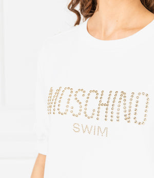 LOVE BY MOSCHINO 2 A3909 2111