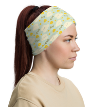 Load image into Gallery viewer, Retro Pop! Neck Gaiter