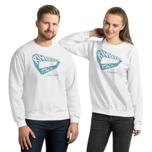 Load image into Gallery viewer, Unisex Vintage Sweatshirt