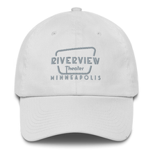 Load image into Gallery viewer, Unstructured Baseball Cap