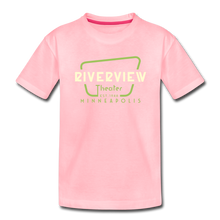 Load image into Gallery viewer, Toddler Premium T-Shirt - pink