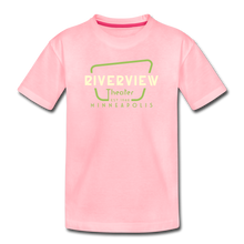 Load image into Gallery viewer, Youth T-Shirt - pink