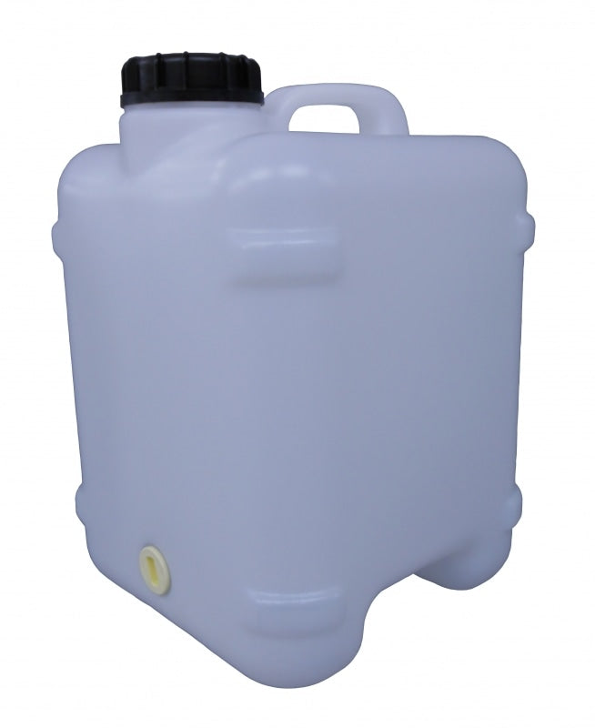 Water Carrier, 10 Litre