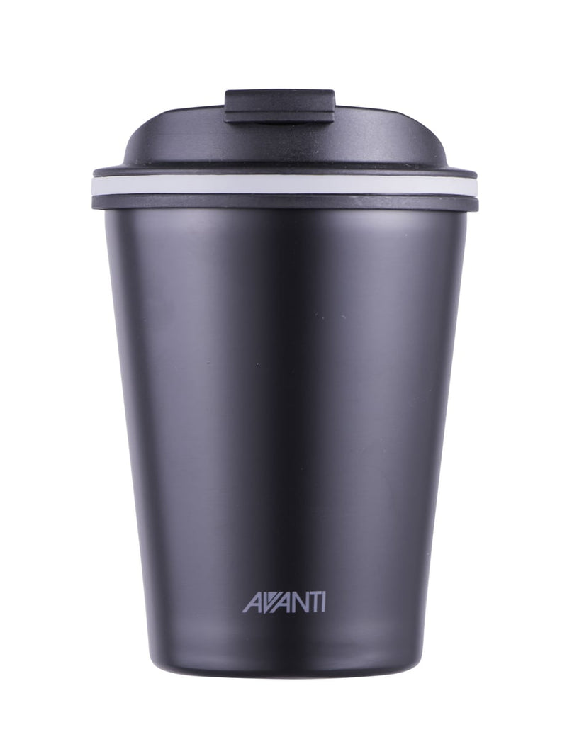Avanti Gocup Insulated Cup 280 ml