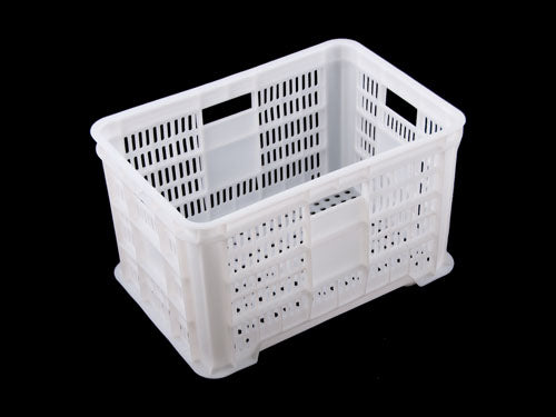 Vegetable Crate 45 Litre