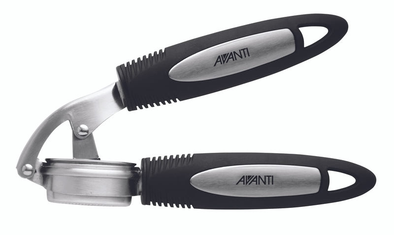 Garlic Press Ultra Gril