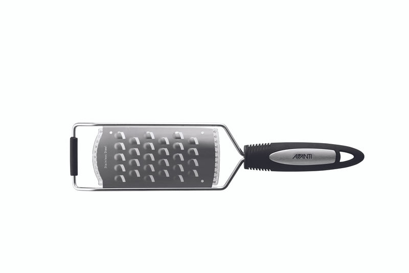 Broad Grater Ultra Grip