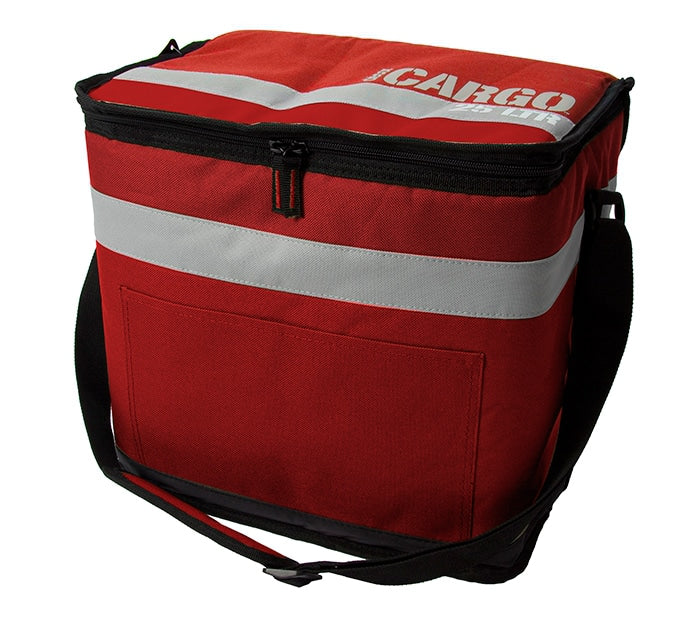 Decor Cargo Cooler 25 L