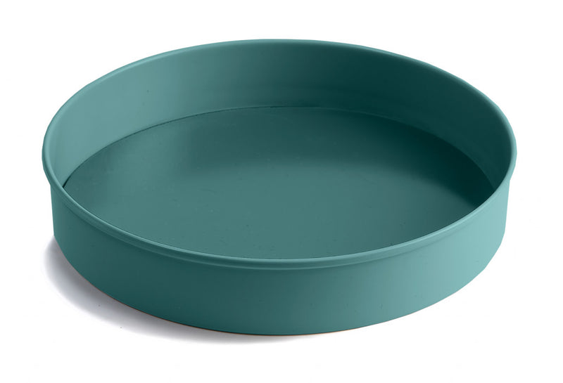 Round Loose Base Cake Tin Jamie Oliver