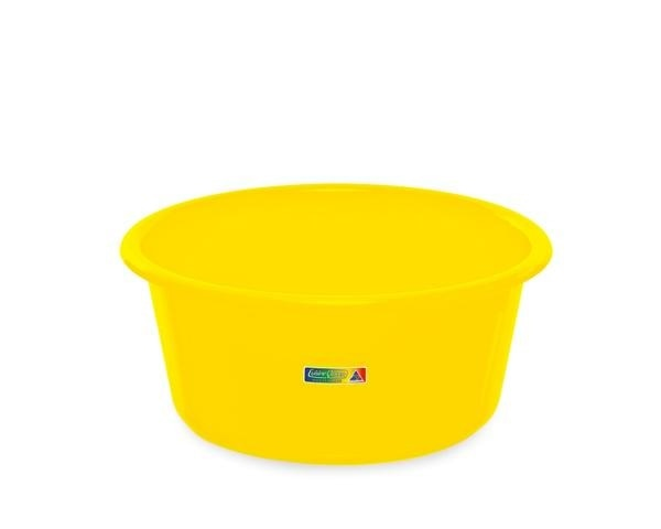 Cuisine Queen 1.6 Litre Bowl