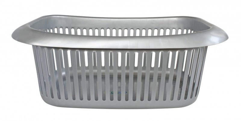 Laundry Basket, Rossini