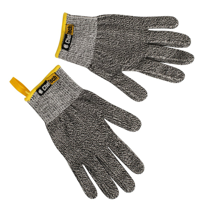 Cut Resistant Gloves 1 Pair