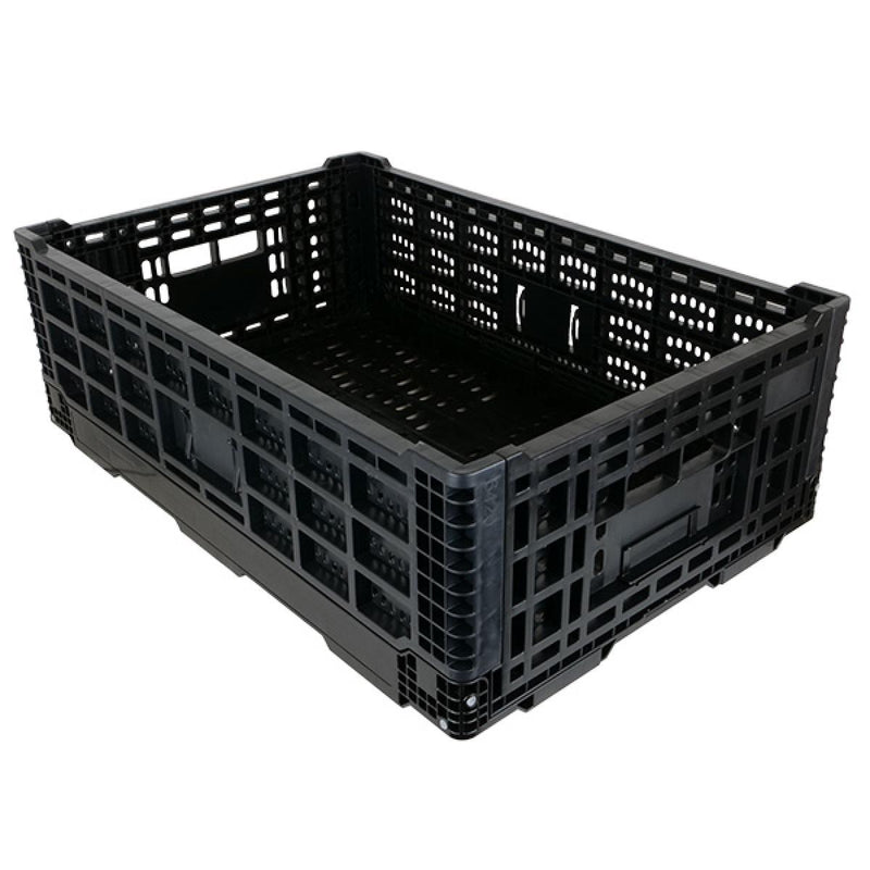 Collapsible Crate 36 Litre