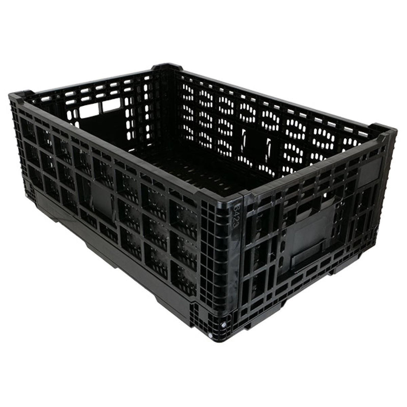 Collapsible Crate 40 Litre