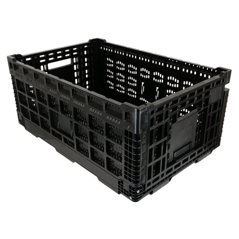 Collapsible Crate 48 Litre