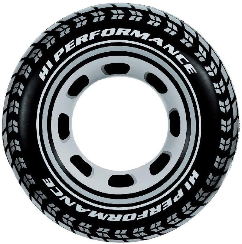 Intex Tire Tube
