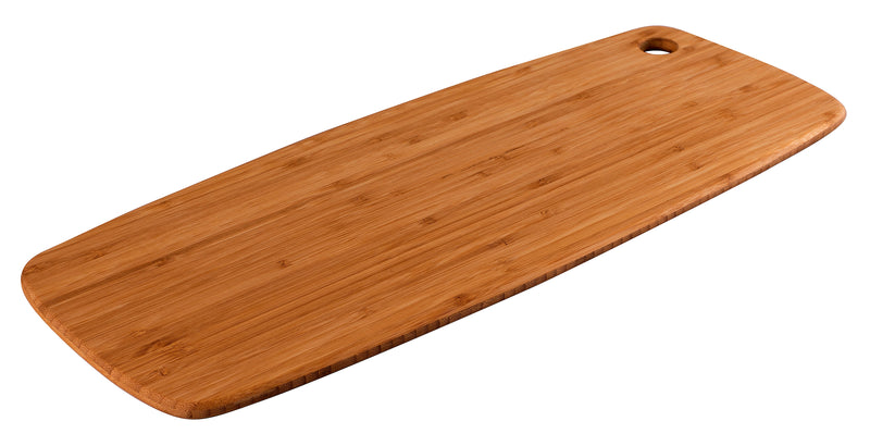 Bamboo Long Board