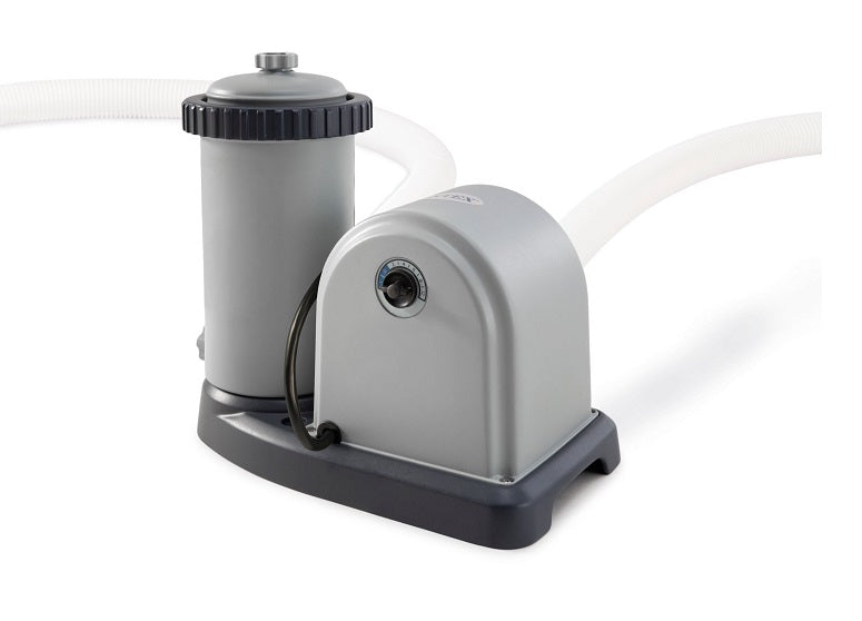 Intex Filter Pump 1500 GPH