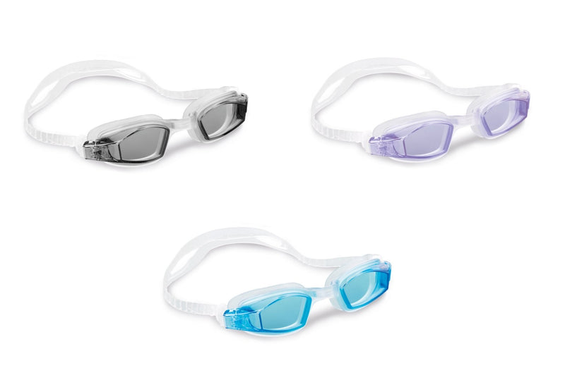 Free Style Sport Goggles