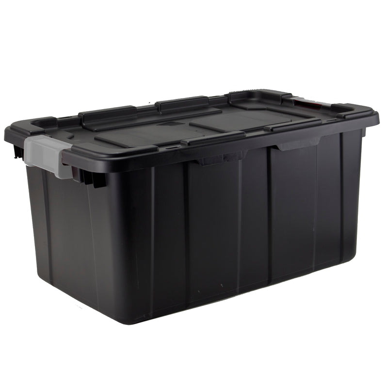 Heavy Duty Storage Box 100 Litre