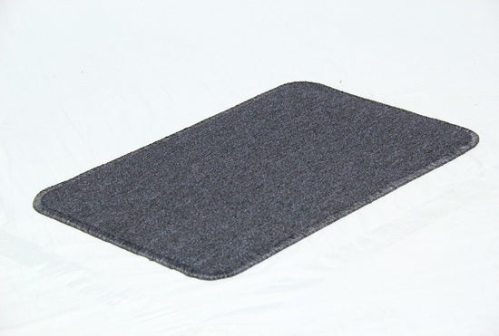 Homestead Carpet Mat 60 X 40cm