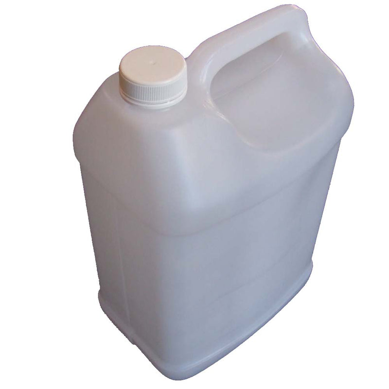 Jerry Can Water Carrier, 5 Litre