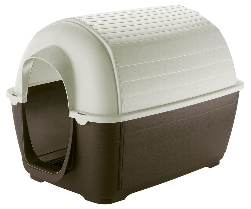 Pet Kennel Small