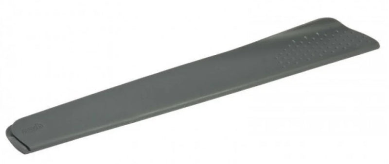 Universal Knife Guard 26cm