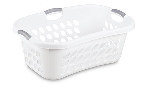 Laundry Basket Hip Hold 44 Litre