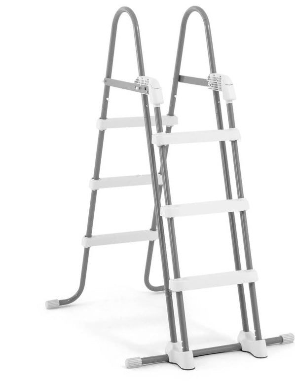 Intex Pool Ladder Removable Steps
