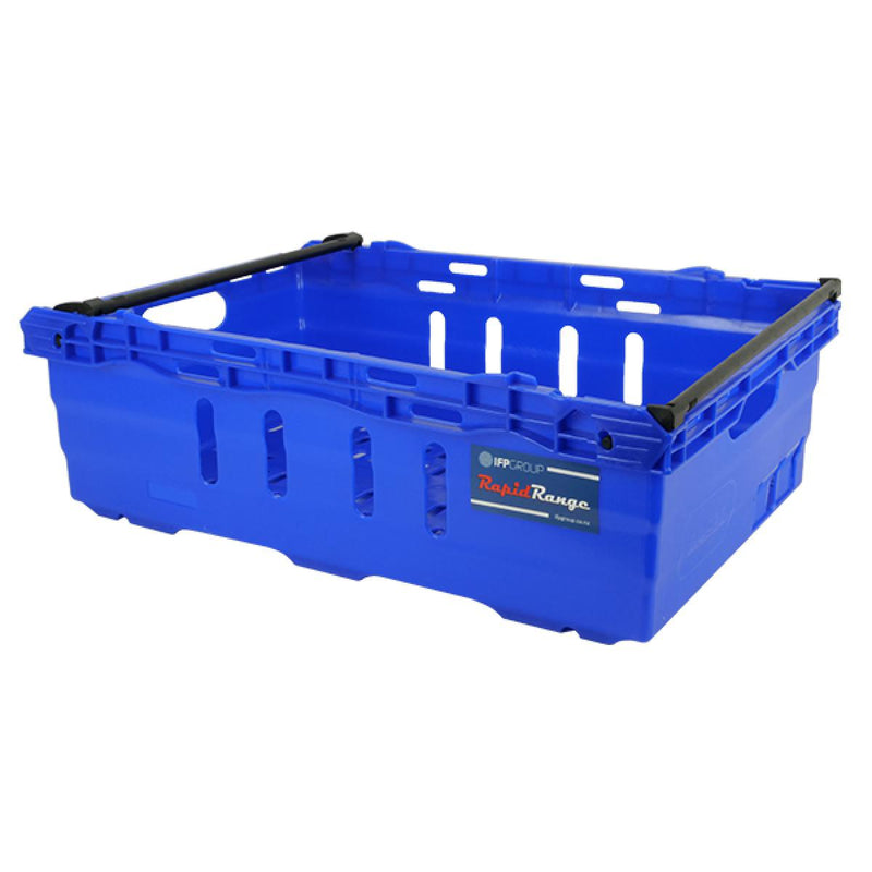 Produce Crate 32 Litre