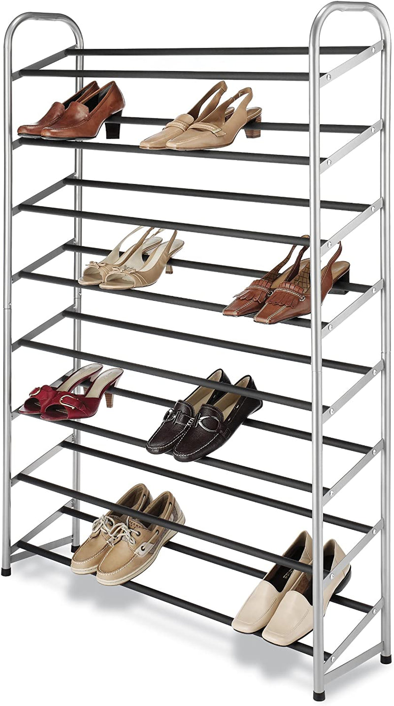 Shoe Tower 40 Pair