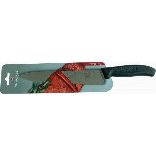 Victorinox Carving Knife 22cm