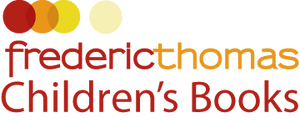 For Booksellers  |  Frederic Thomas Childrens Books (a Division of Frederic Thomas USA, Inc.)