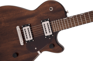 Gretsch G2210 Streamliner™ Junior Jet™ Club - Imperial Stain