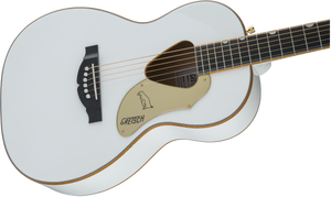 Gretsch G5021WPE Rancher Penguin Acoustic Guitar