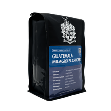 Load image into Gallery viewer, Guatemala Milagro | 4 Time Golden Bean Medal Winner