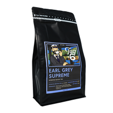Load image into Gallery viewer, Earl Grey Supreme